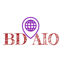 BD AIO – The Bangladesh's leading online directory